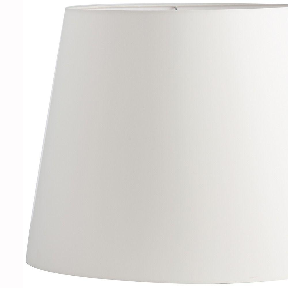 ARTERIORS GIADA FLOOR LAMP