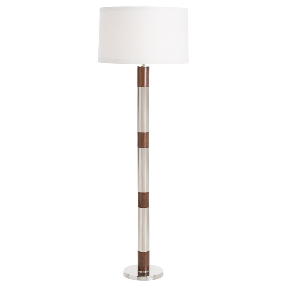 ARTERIORS REGAN FLOOR LAMP