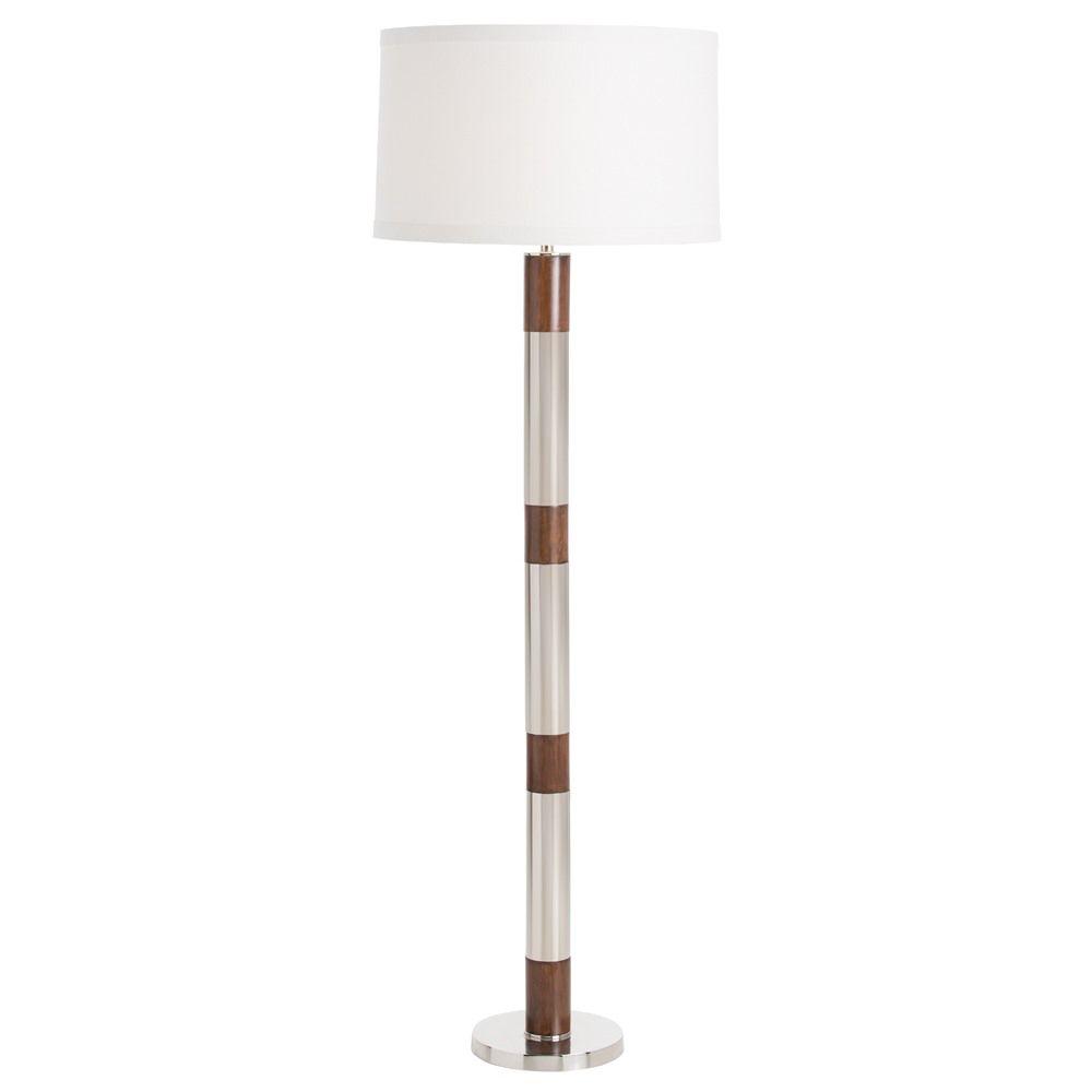 ARTERIORS REGAN FLOOR LAMP
