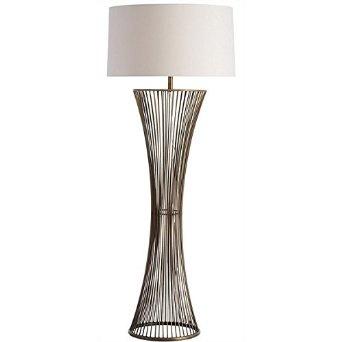 ARTERIORS CAMILLE FLOOR LAMP