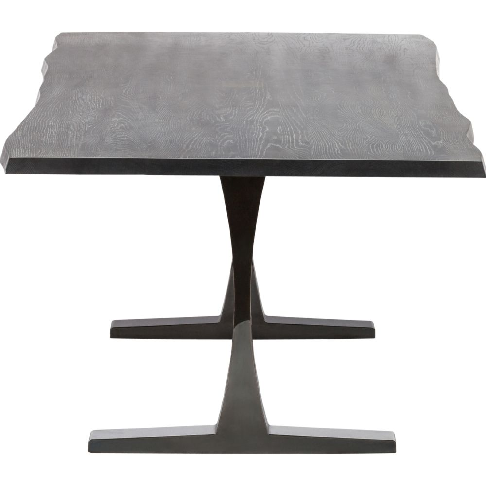 NUEVO TOULOUSE DINING TABLE