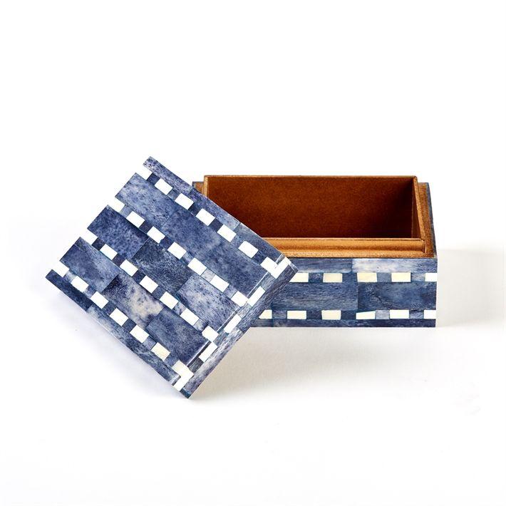 AZURE BOX