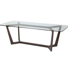 NUEVO SIKU DINING TABLE