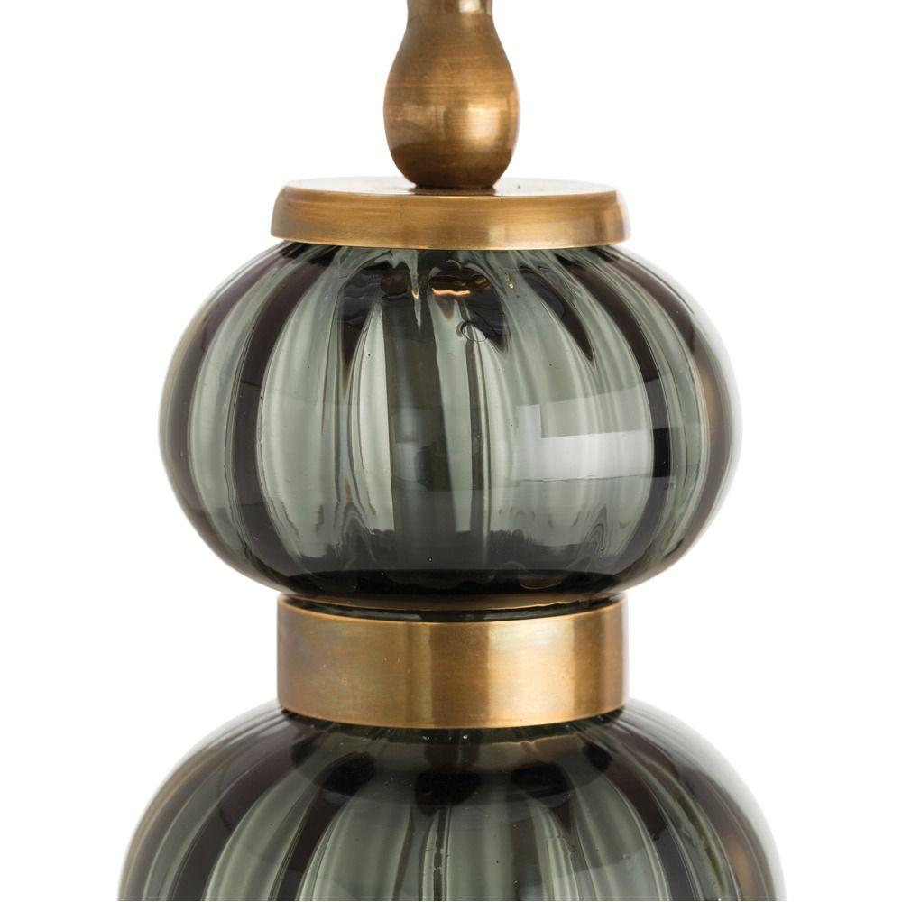 ARTERIORS LUCIEN LAMP