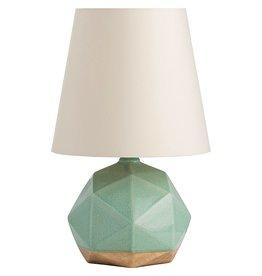 ARTERIORS GIDEON LAMP
