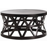 ARTERIORS STANLEY COSTELLO COCKTAIL TABLE