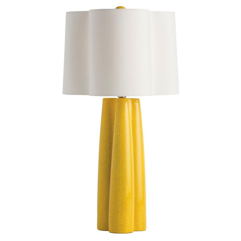 ARTERIORS NINA LAMP