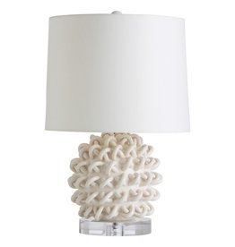 ARTERIORS JAMIENNE LAMP