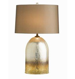 ARTERIORS EISLER LAMP