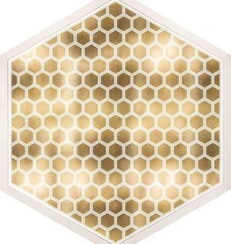 BEE HIVE NATURE STUDY