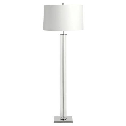 ARTERIORS NORMAN FLOOR LAMP