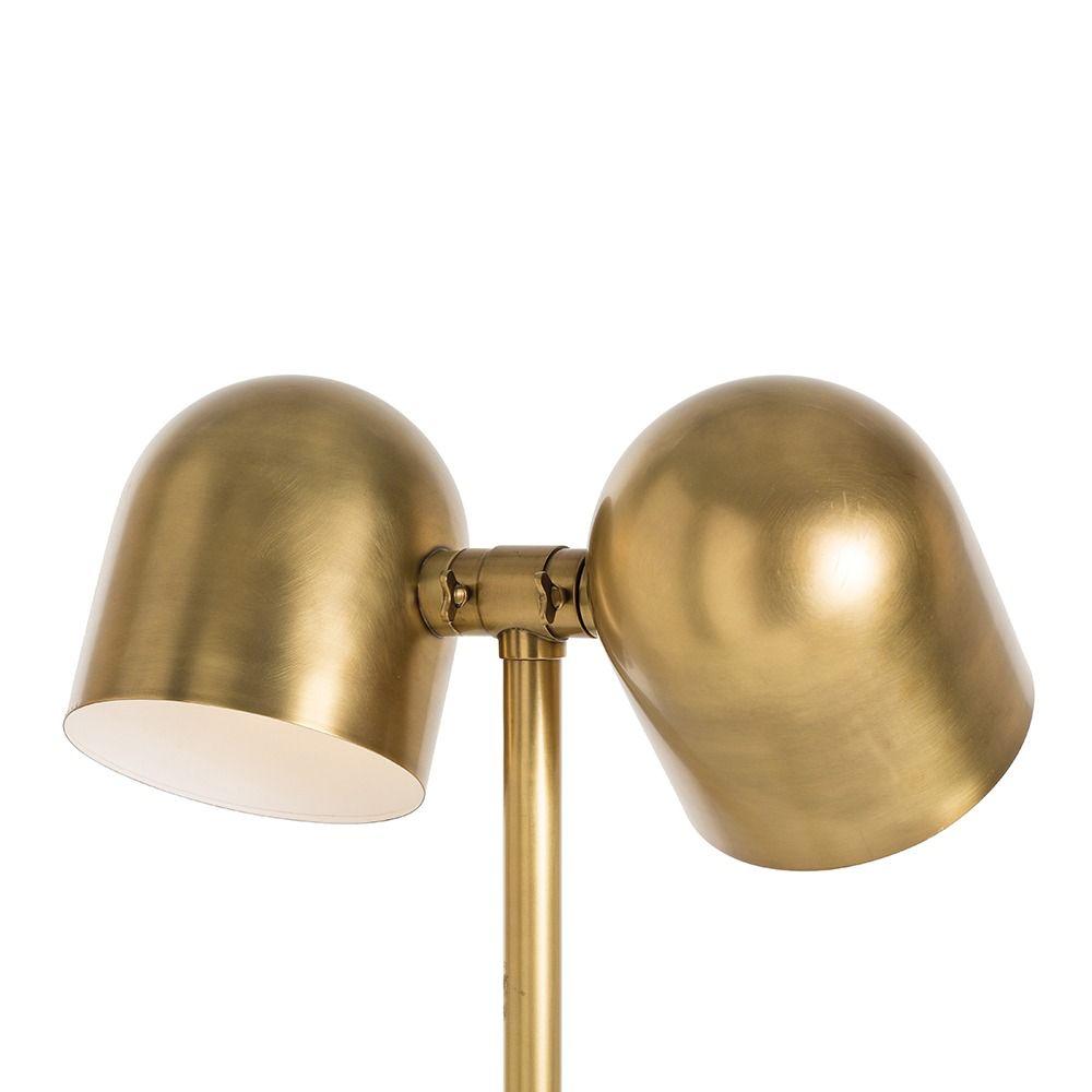 ARTERIORS JACOBY FLOOR LAMP