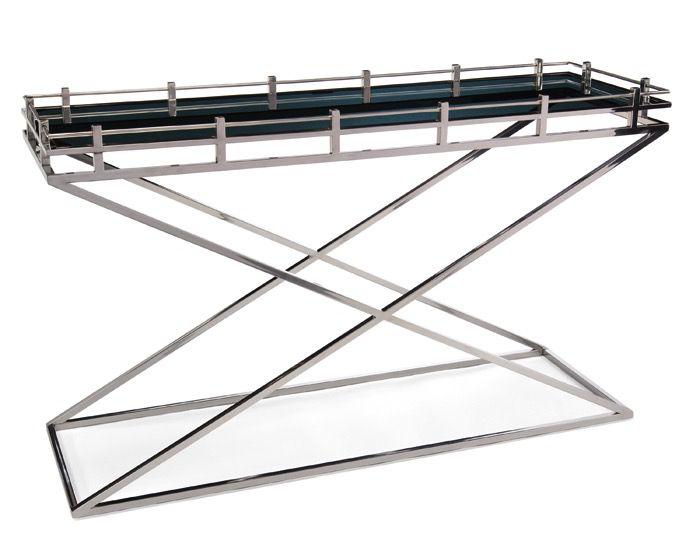 JOHN-RICHARD SOHO CONSOLE TABLE