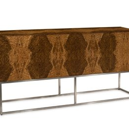 FRANKLIN SIDEBOARD