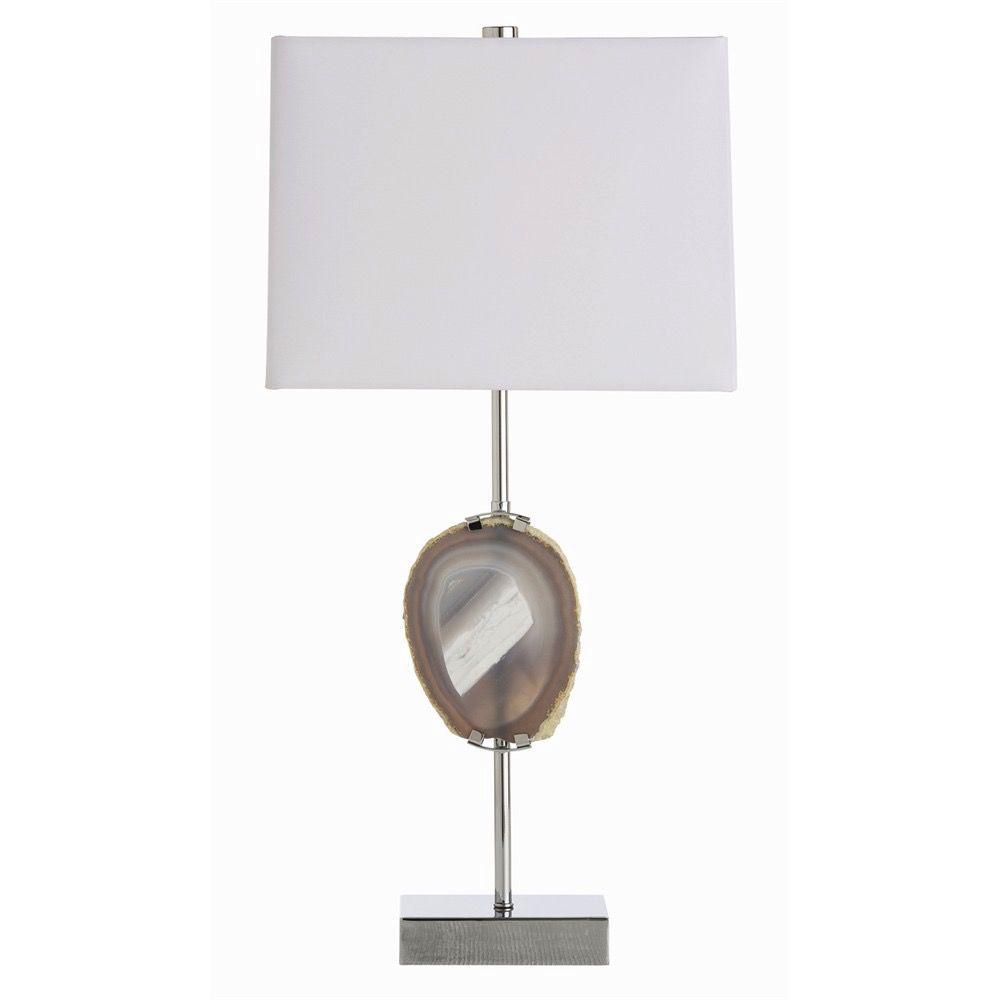 ELLSWORTH LAMP