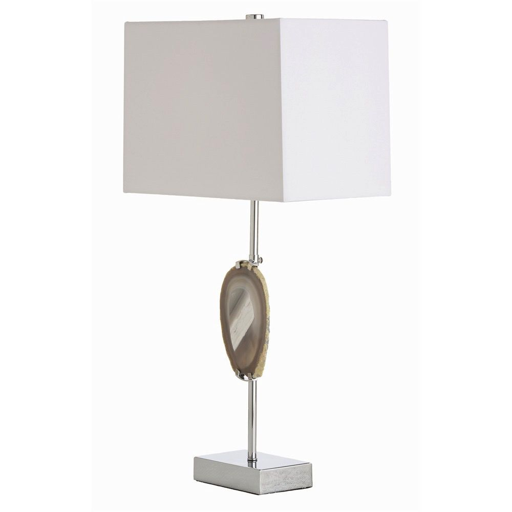 ELLSWORTH LAMP