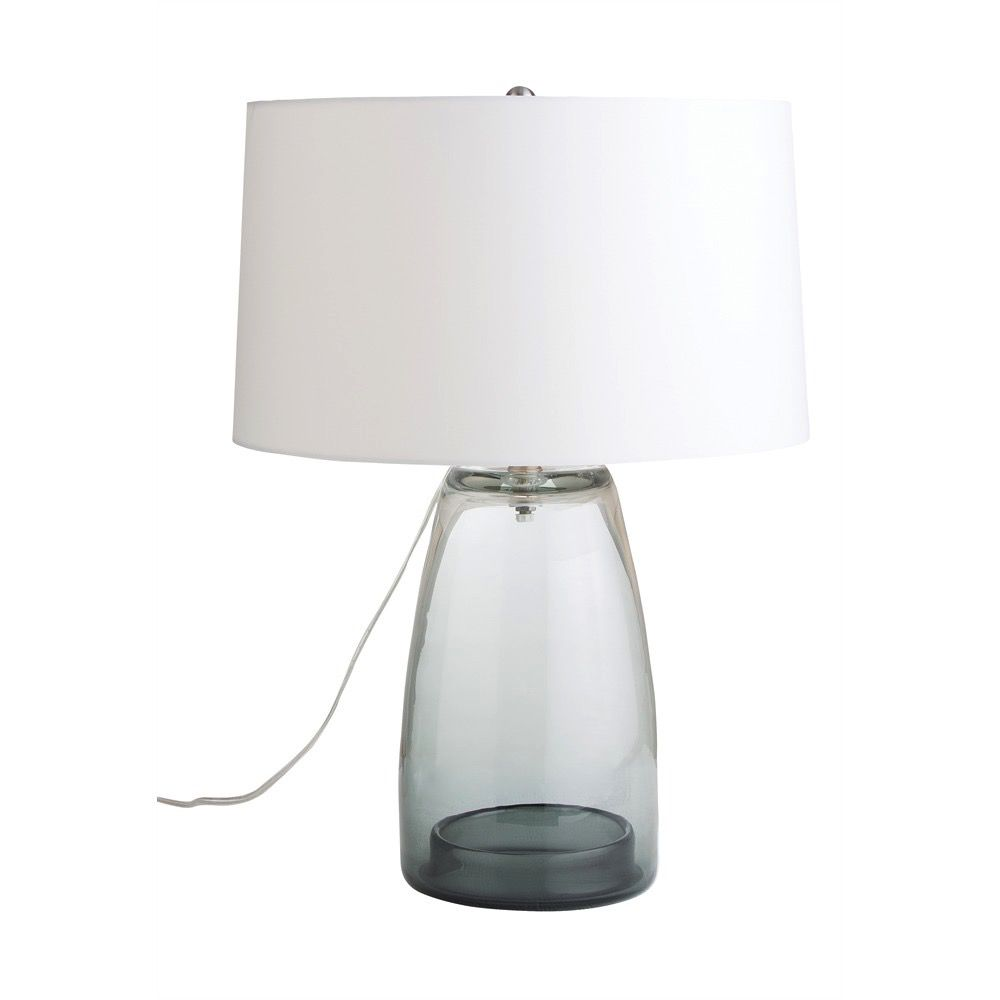 ARTERIORS JAMAL LAMP