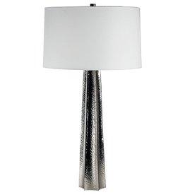 METRO TABLE LAMP