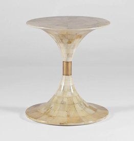 THEODORE SIDE TABLE