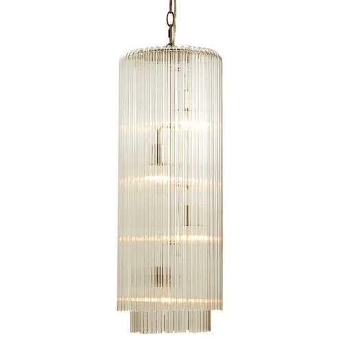 ROYALTON TALL PENDANT