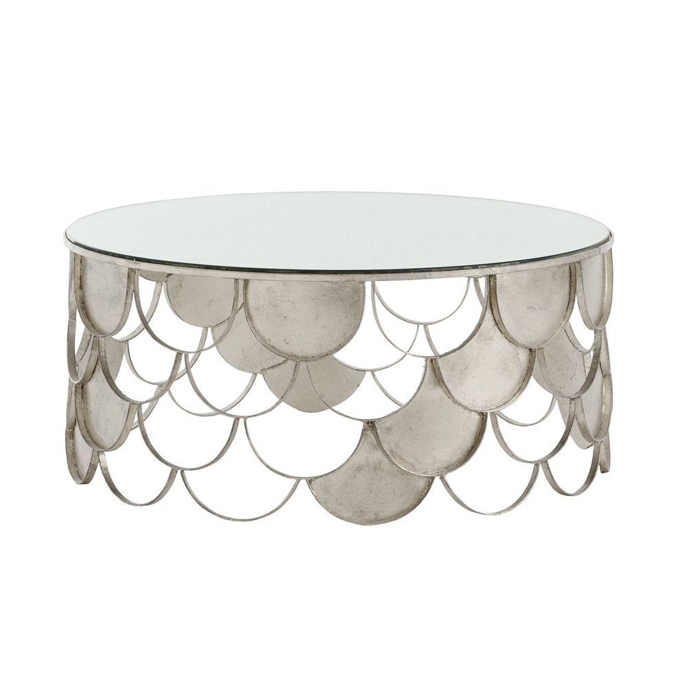 LIRA COCKTAIL TABLE