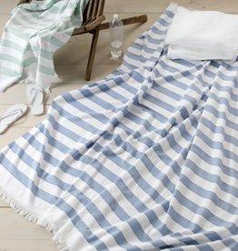 AMANDO BEACH TOWEL