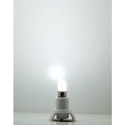 Faller Gmbh (FAL) 272- LED Building Interior Light w/Base -- White