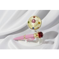 Tamashii Nations Transformation Brooch & Disguise Pen Set