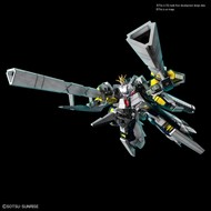 BANDAI MODEL KITS #218 Narrative Gundam A-Packs