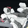 "BANDAI MODEL KITS 5055365 #218 Narrative Gundam A-Packs ""Gundam NT"", Bandai HGUC 1/144"