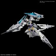 BANDAI MODEL KITS #24 Gundam AgeII Magnum (SV Ver.)