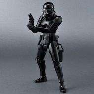 BANDAI MODEL KITS Shadow Stormtrooper