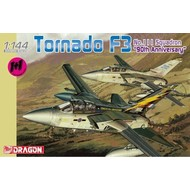 DML - Dragon Models Tornado F3 111 Sq. 90th Anniv Aircraft