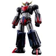 "Sen-Ti-Nel Grendizer ""UFO Robot Grendizer"""