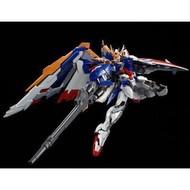 BAN - Bandai Gundam Wing Gundam (EW) Hi-Resolution Model