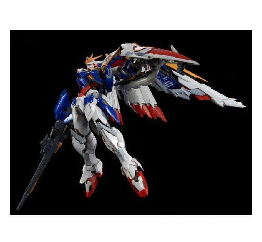 "5055856 Wing Gundam (EW) ""Gundam Wing"", Bandai Hi-Resolution Model 1/100 HIRM"