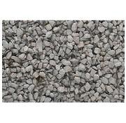 Woodland Scenics (WOO) 785- Coarse Ballast Bag  Gray