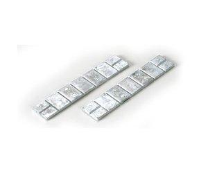 9 Width 9 Height 7 Length Ne618 Fagor Commercial 602101M0035 Start Kit for Compressor