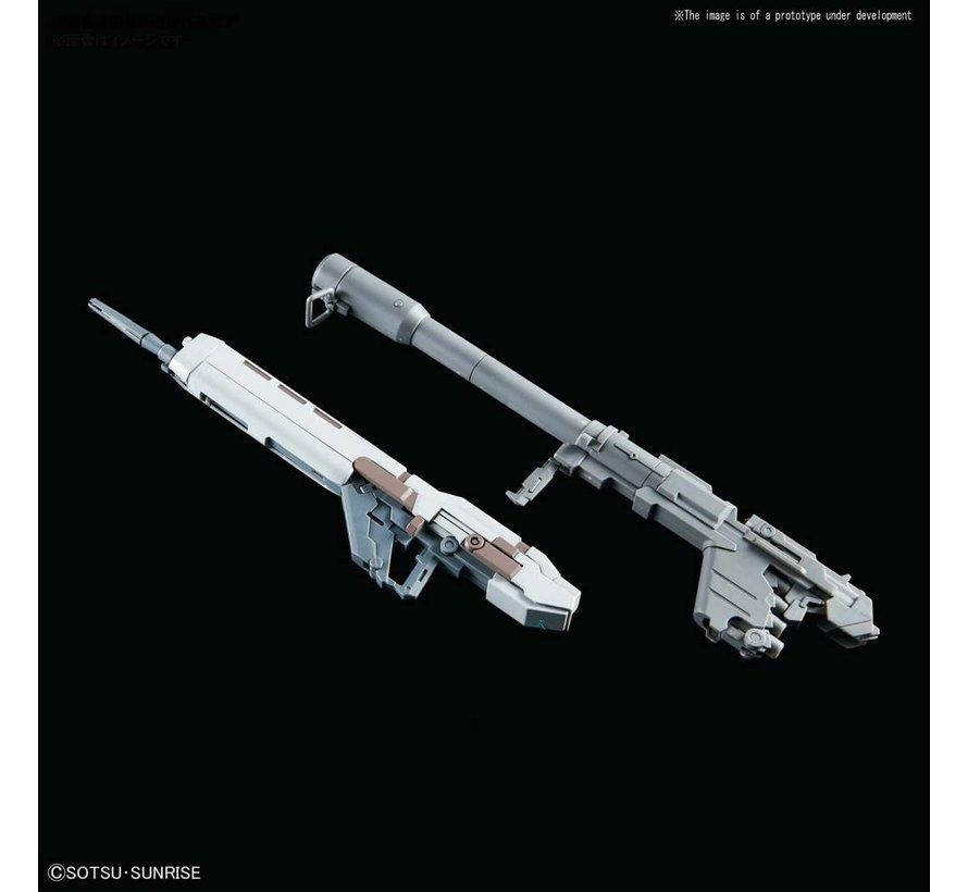 "5055709 Sinanju Stein (Narrative Ver.) ""Gundam NT"", Bandai MG 1/100"