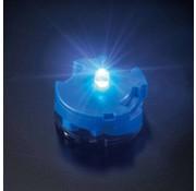 Bandai LED Unit Blue, Bandai Accessories