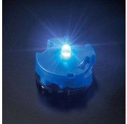 BANDAI MODEL KITS LED Unit Blue, Bandai Accessories