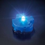 BANDAI MODEL KITS LED Unit Blue, Bandai Accessories
