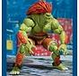 "55300 Blanka ""Street Fighter"", Bandai S.H. Figuarts"
