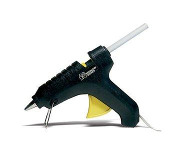 Woodland Scenics (WOO) 785- Glue Gun Low Temp