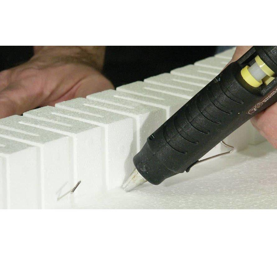 ST1445 Low Temp Foam Glue Gun