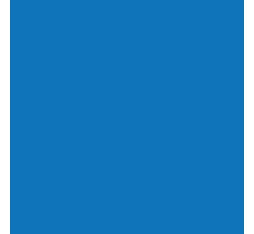 MMP-122 BRIGHT BLUE ( MECHA ETC )