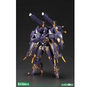 Kotobukiya - KBY FRAME ARMS JX‐25E Jentao