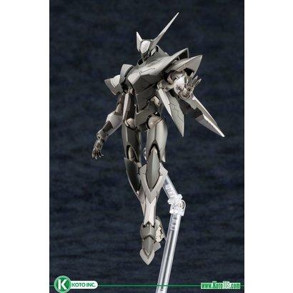 Kotobukiya (KBY) 332 FULLMETAL PANIC! BELIAL Plastic  MODEL KIT