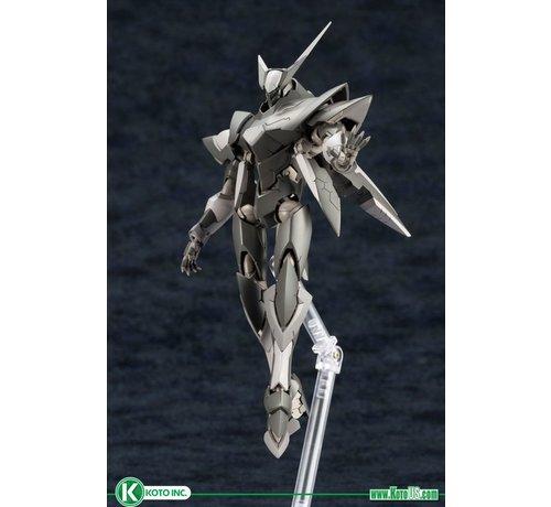 Kotobukiya - KBY 332 FULLMETAL PANIC! BELIAL Plastic  MODEL KIT