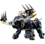 Kotobukiya - KBY Hexa Gear Demolition Brute 1/24